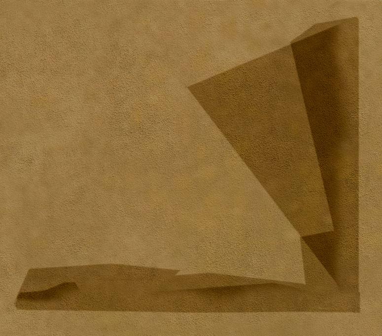 גלריה רוזנפלד / קונקריט