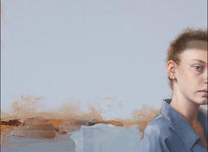 Dan Gallery / Misha Rapoport   High Noon