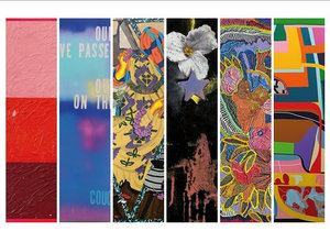 http://www.artbeat.co.il/Exhibition.php?ind=4477