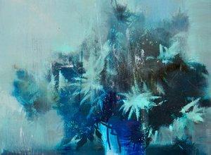 Zemack Contemporary Art / Dis-Play