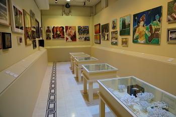 מוזיאון הרצלילינבלום