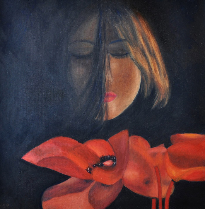 גלריה אסול / נשים נשים