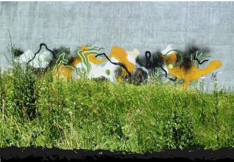 גלריה אסול / בחירות ועוד...מבט מחוץ לקופסא / אילן שפנוב