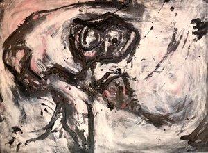 גלריה ספקולו / eye. storm - ethan dorshav