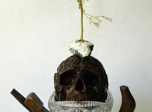 גלריה רו-ארט