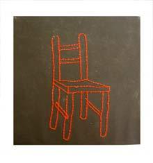 http://www.meller-art.co.il