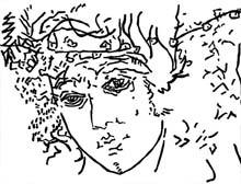 http://he.daniella-art.com/