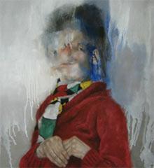 הדס לוי