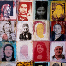 http://www.mazalit-art.com