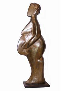 Naomi Levy