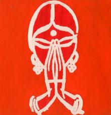 Rajul Mehta