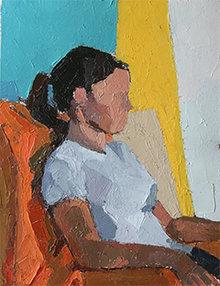 Ruth Schetzman