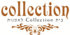 Collection Auction House