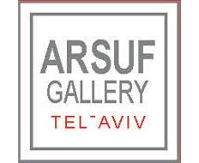 Arsoof Gallery