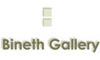Bineth Gallery