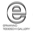 Ermanno Tedeschi gallery