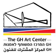 The GH Art Gallery