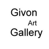 http://www.artbeat.co.il/Gallery/givon