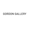 Gordon Gallery