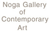 Noga gallery