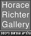 Horace Richter Gallery