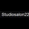 סטודיו-סלון 22