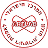 The Israeli Center for Digital Art
