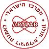 המרכז הישראלי לאמנות דיגיטלית