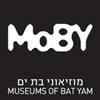מוזיאון בת-ים לאמנות