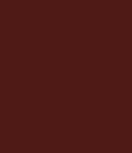 גלריות אנגל / החותמת הנשמעת של חומר